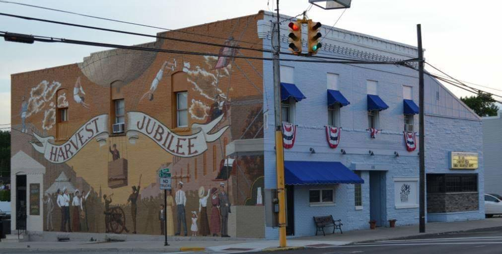 0-101 W Butler Street Property Photo