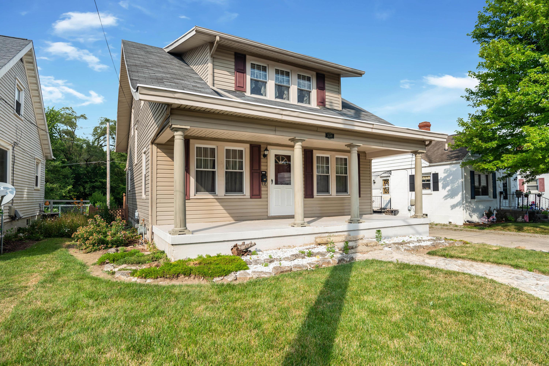 538 Riverside Drive Property Photo