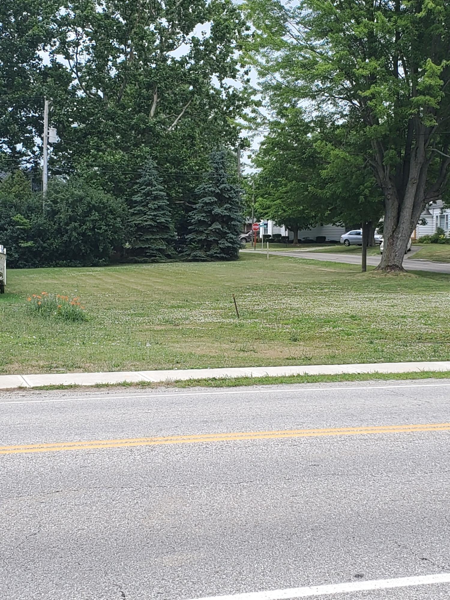 108 S Pike Street Property Photo