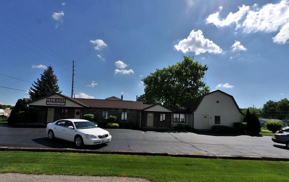 1300 Goodwin Avenue Property Photo