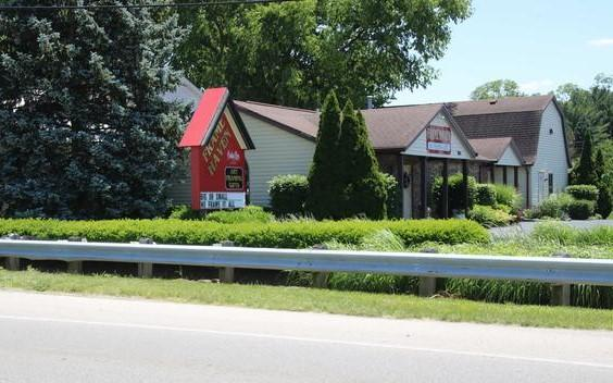 1300 Goodwin Avenue Property Photo 2