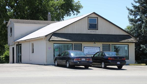 1300 Goodwin Avenue Property Photo 3
