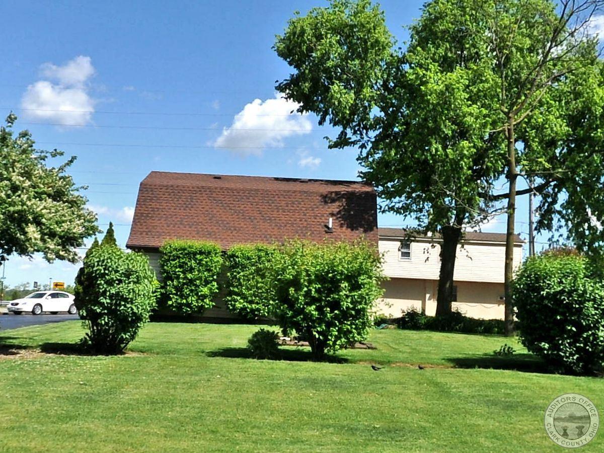 1300 Goodwin Avenue Property Photo 5