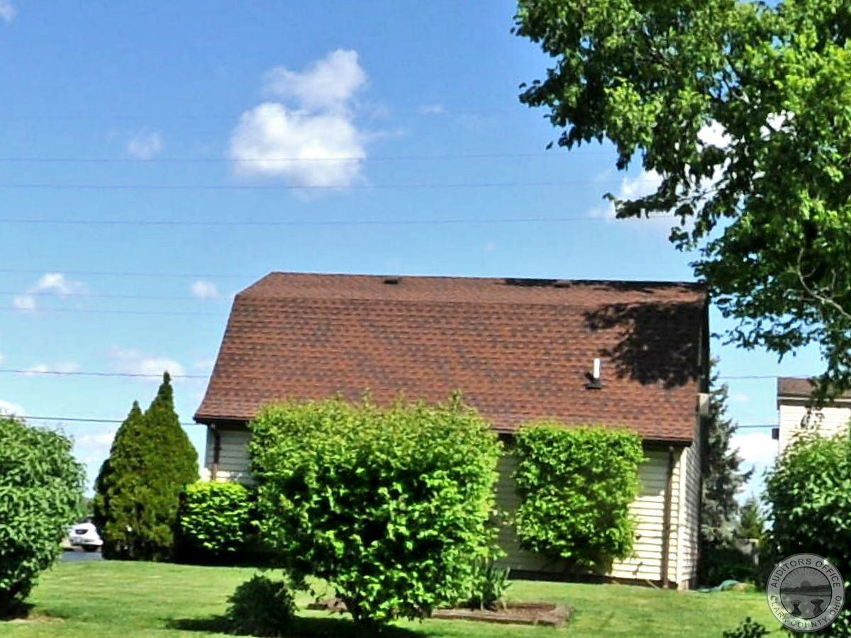 1300 Goodwin Avenue Property Photo 6