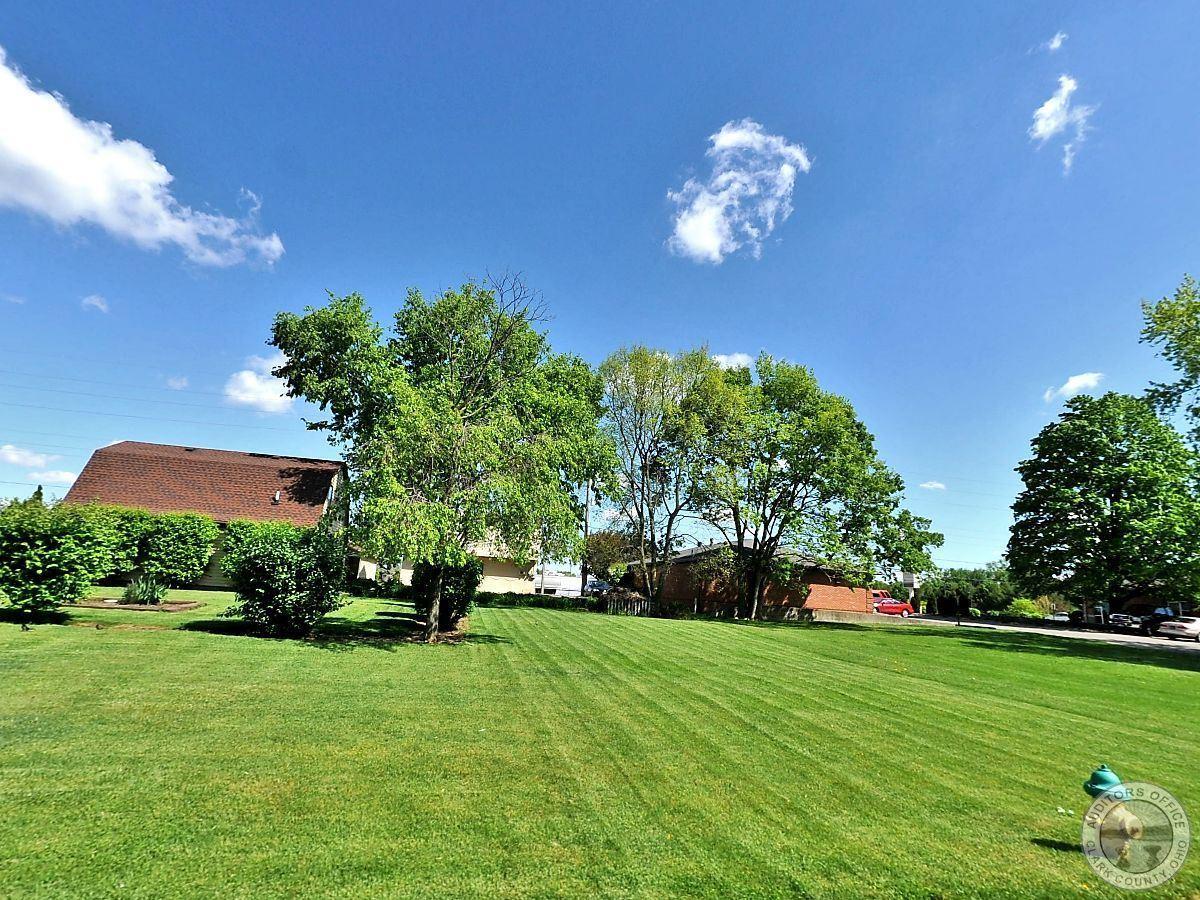 1300 Goodwin Avenue Property Photo 7