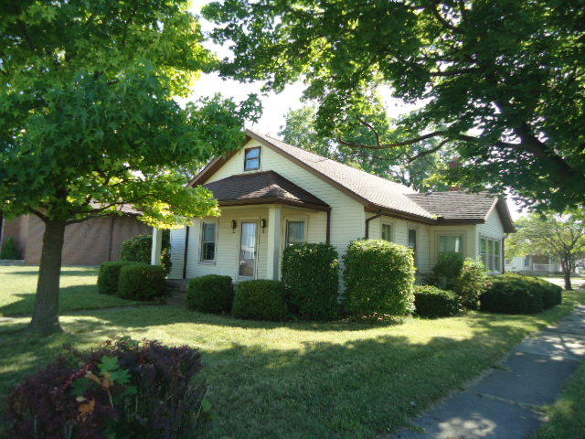 1130 Wapakoneta Avenue Property Photo