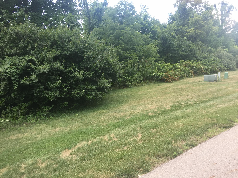 4253 Pine Tree Place Property Photo 1