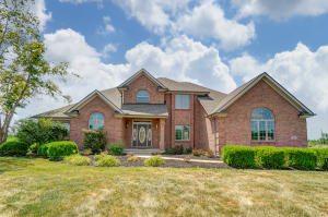 7888 Country View Lane Property Photo