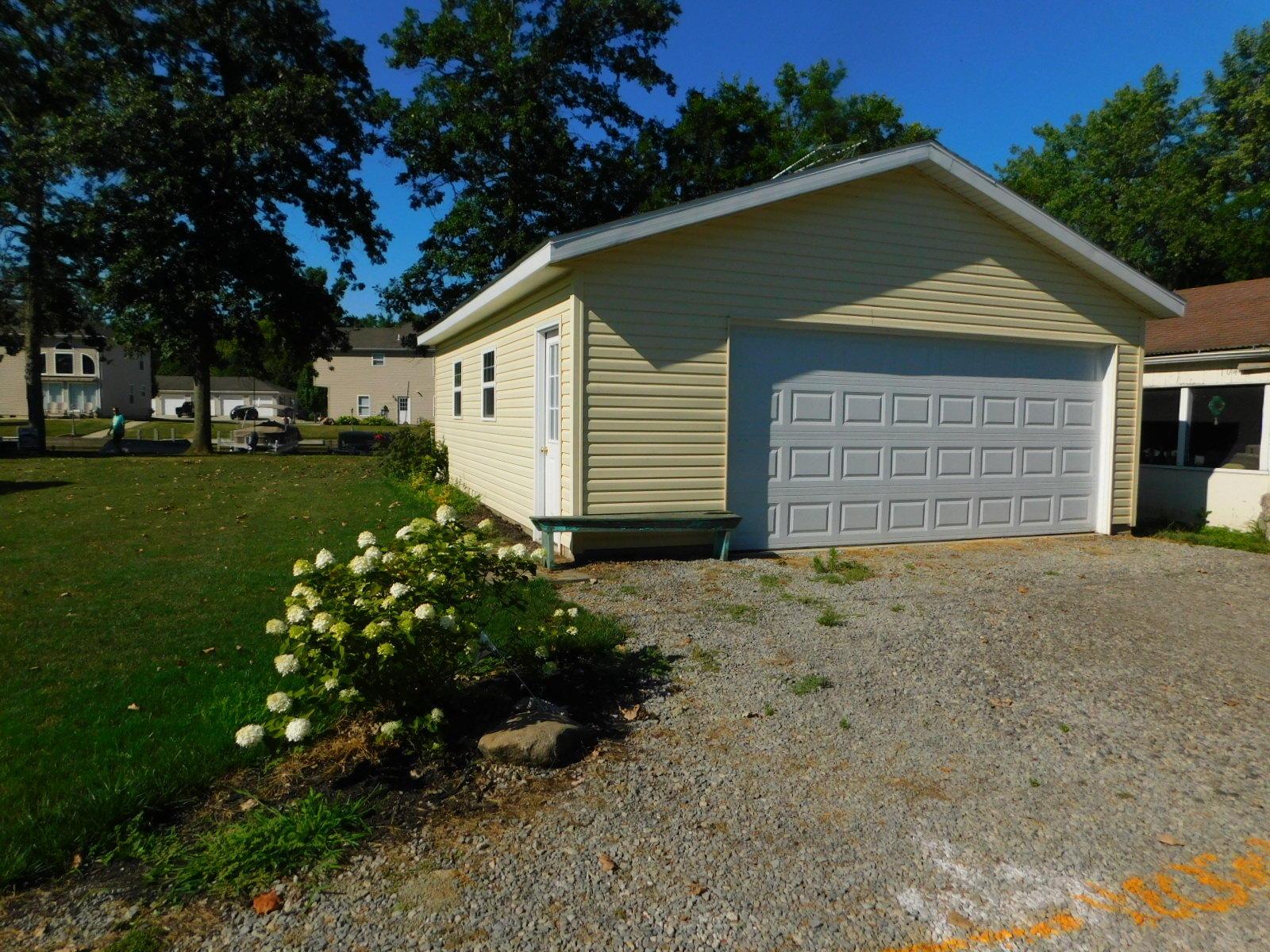 10414 Buckeye Drive Property Photo