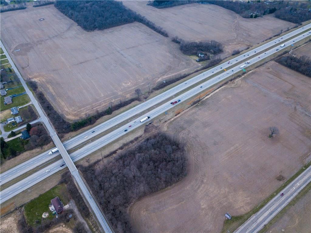 2243 S Burnett Road Property Photo