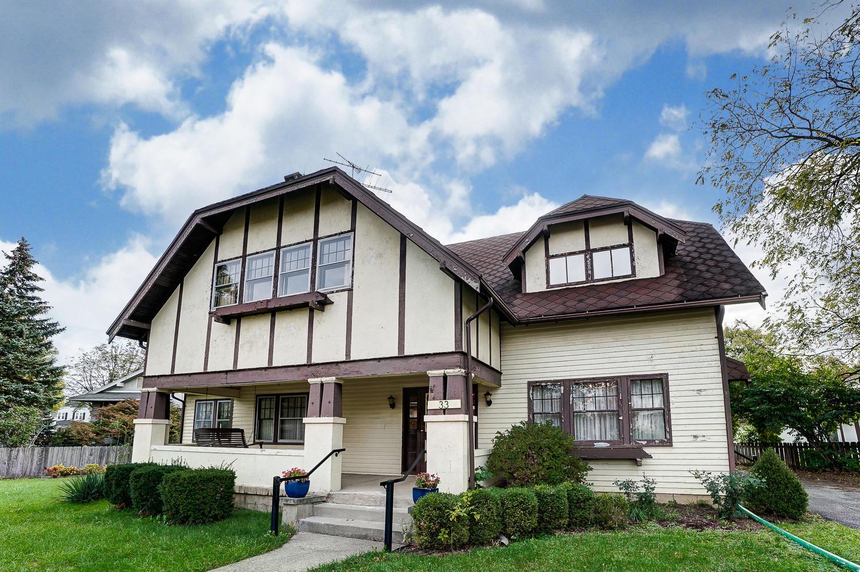 33 N Kensington Place Property Photo 1