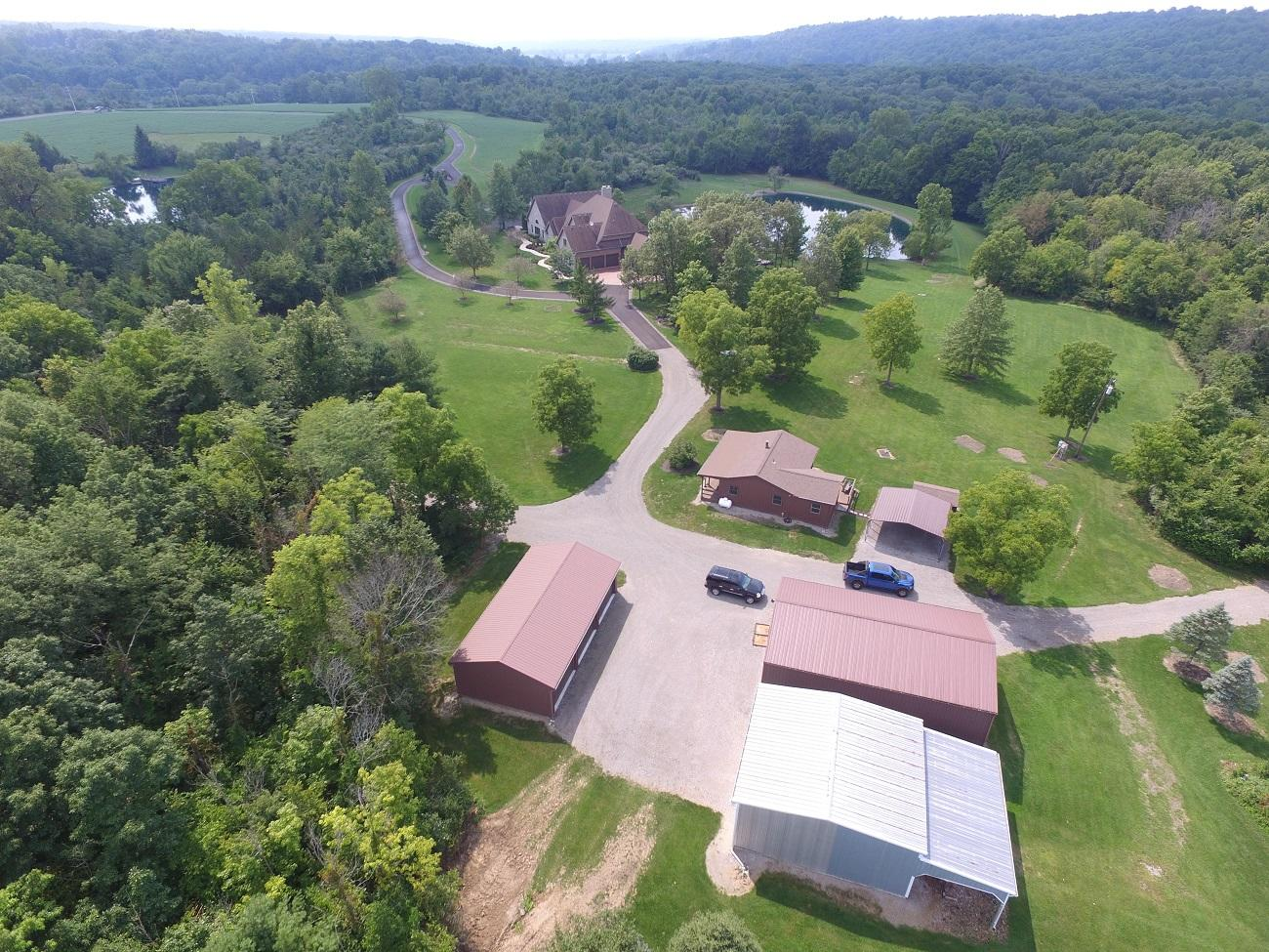 7305 County Road 2 Property Photo 6