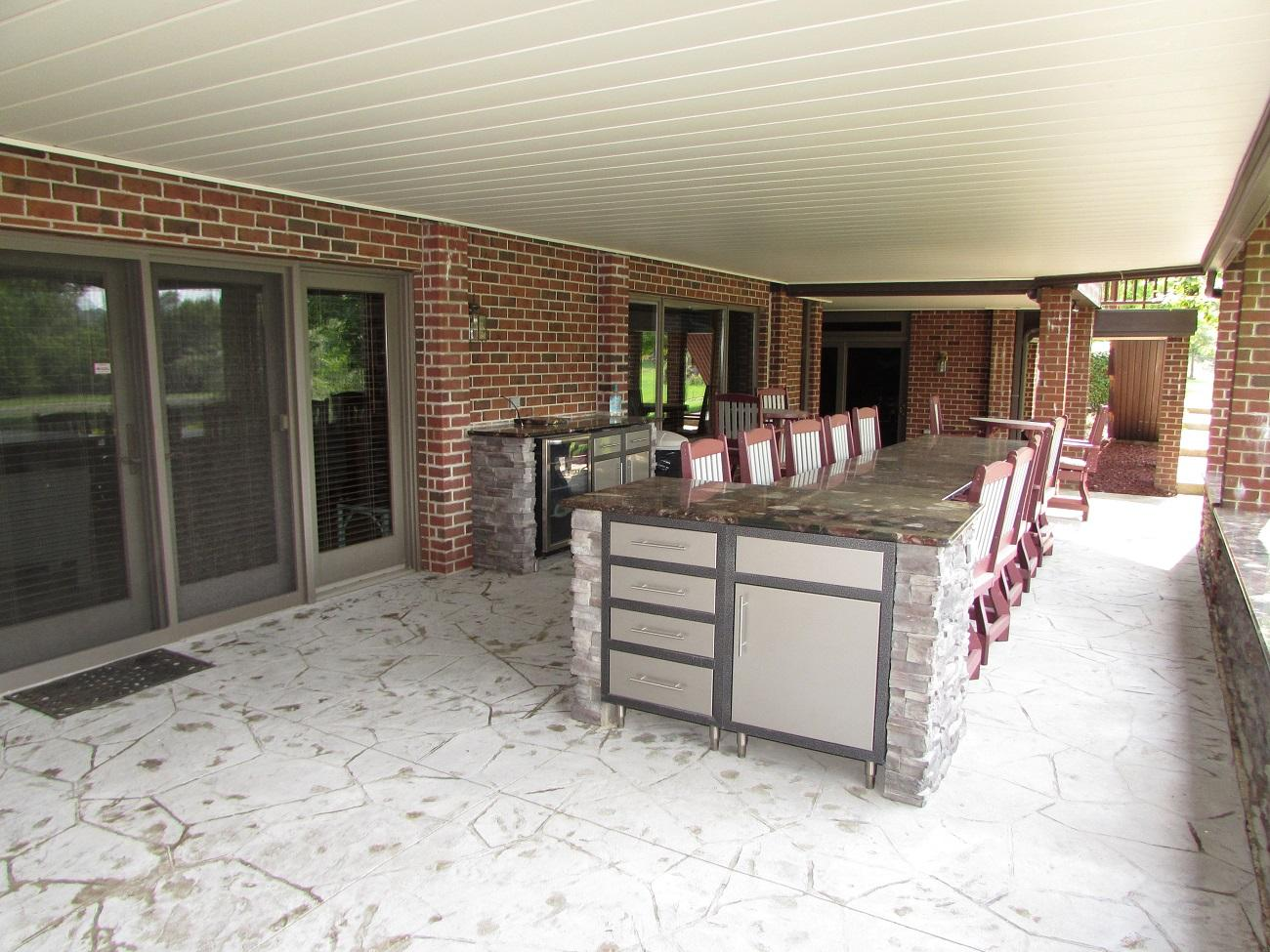 7305 County Road 2 Property Photo 14