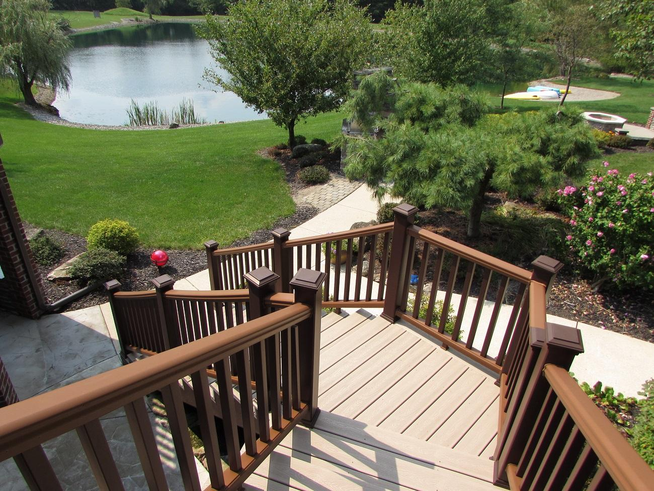 7305 County Road 2 Property Photo 15