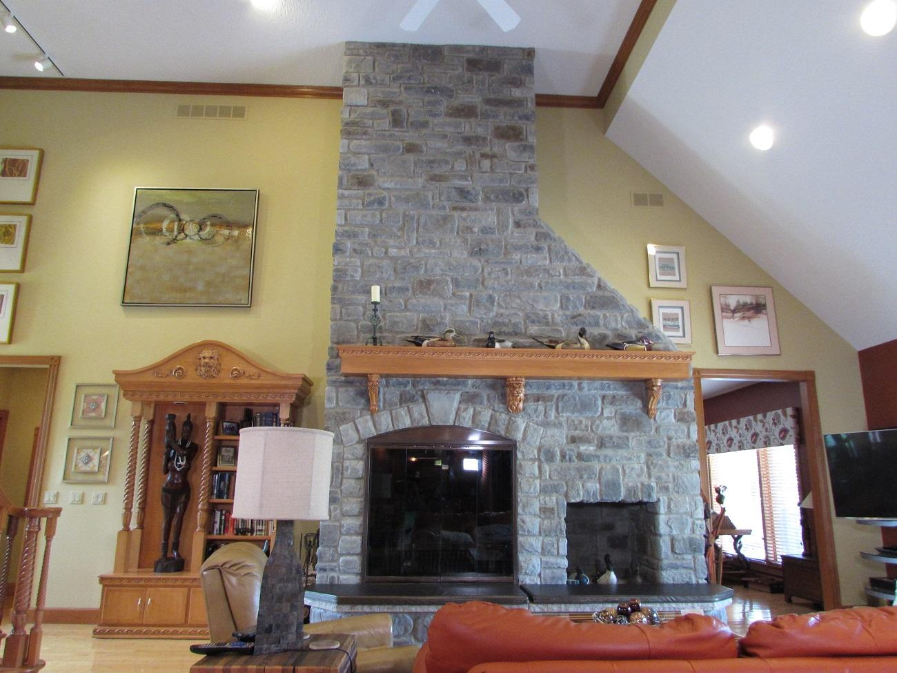 7305 County Road 2 Property Photo 21