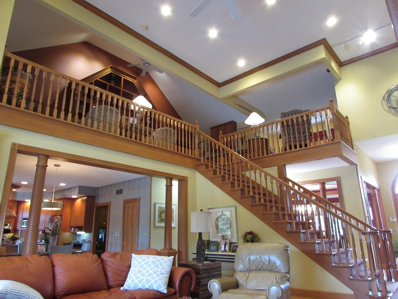 7305 County Road 2 Property Photo 22