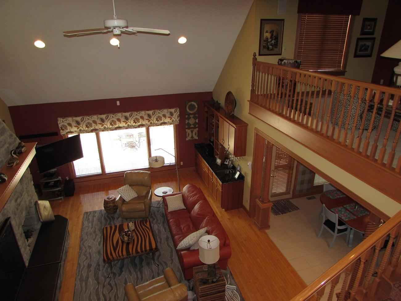 7305 County Road 2 Property Photo 23