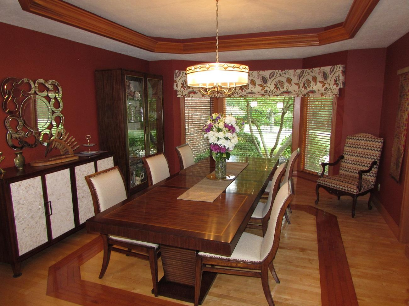 7305 County Road 2 Property Photo 27