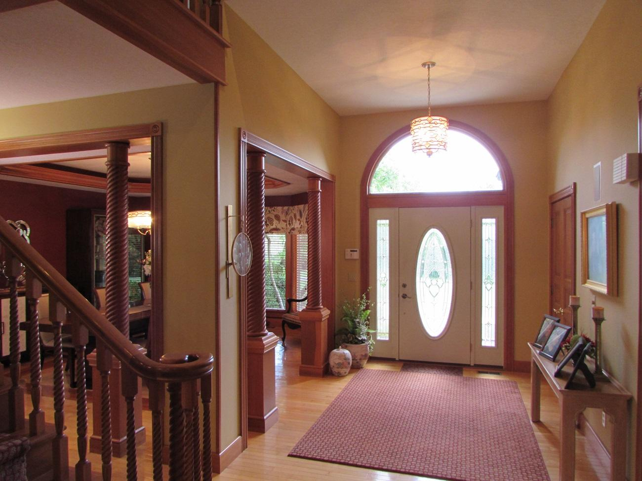 7305 County Road 2 Property Photo 28