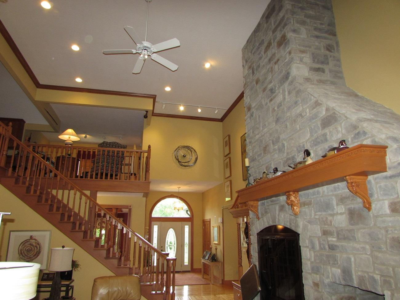 7305 County Road 2 Property Photo 29