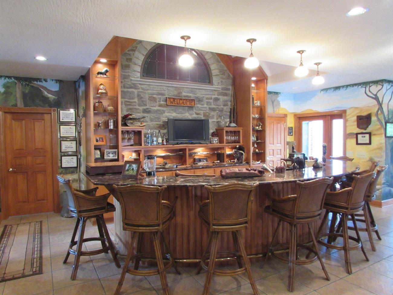 7305 County Road 2 Property Photo 30