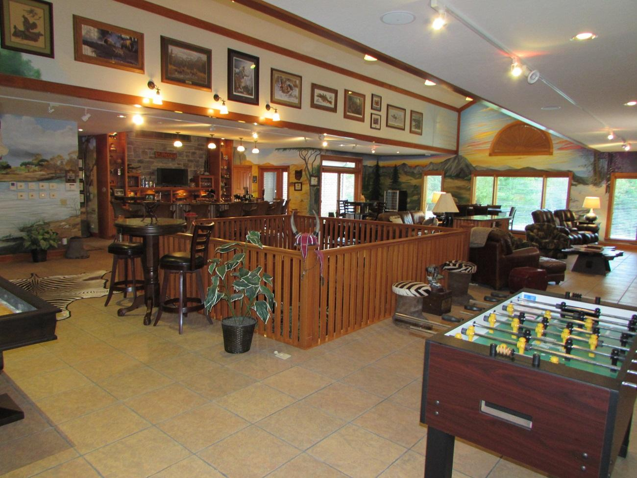 7305 County Road 2 Property Photo 31