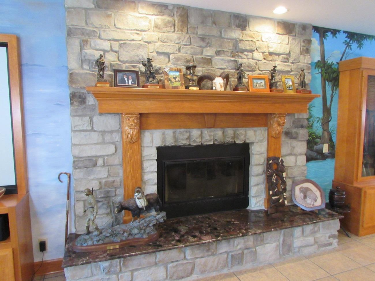 7305 County Road 2 Property Photo 33