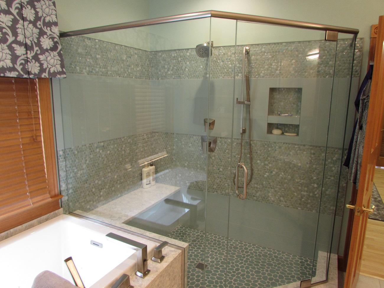 7305 County Road 2 Property Photo 38
