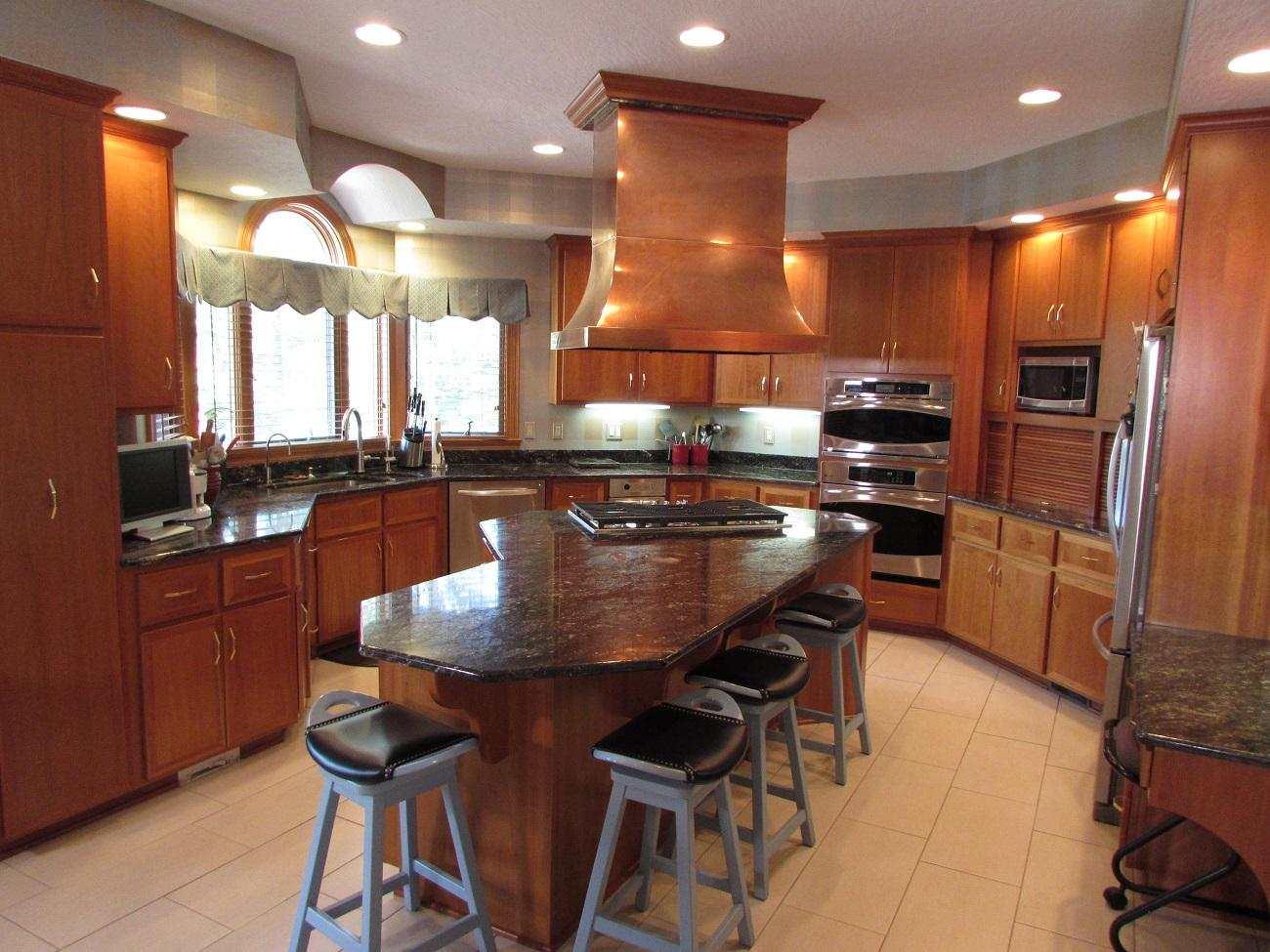 7305 County Road 2 Property Photo 39