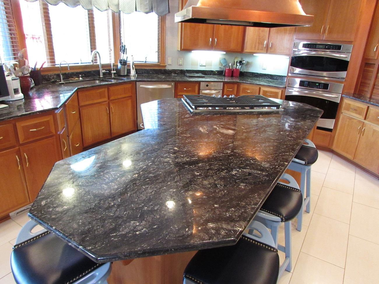7305 County Road 2 Property Photo 40