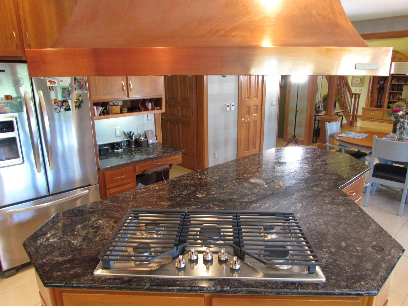 7305 County Road 2 Property Photo 41