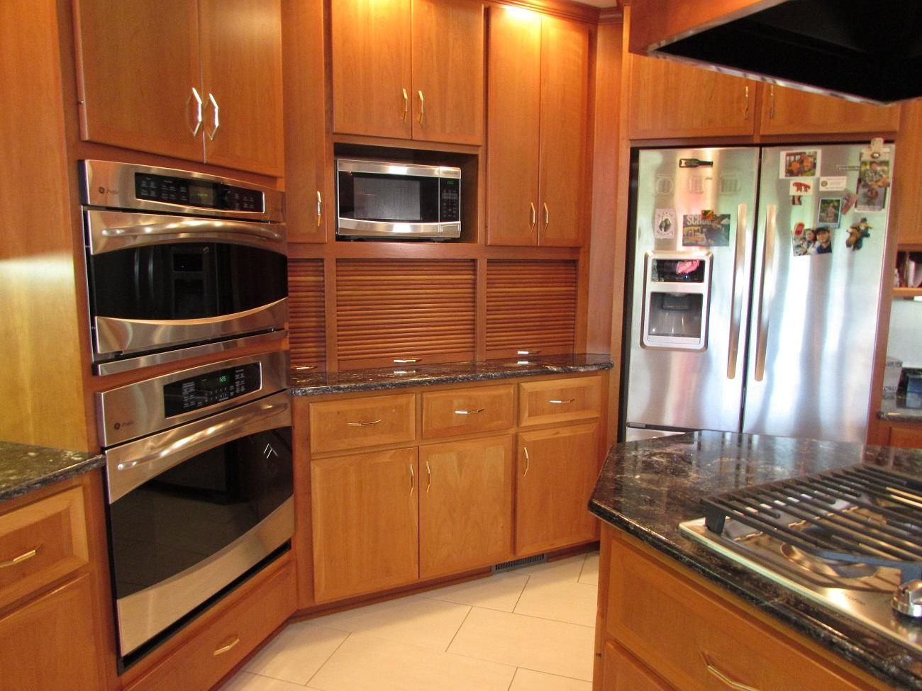 7305 County Road 2 Property Photo 42