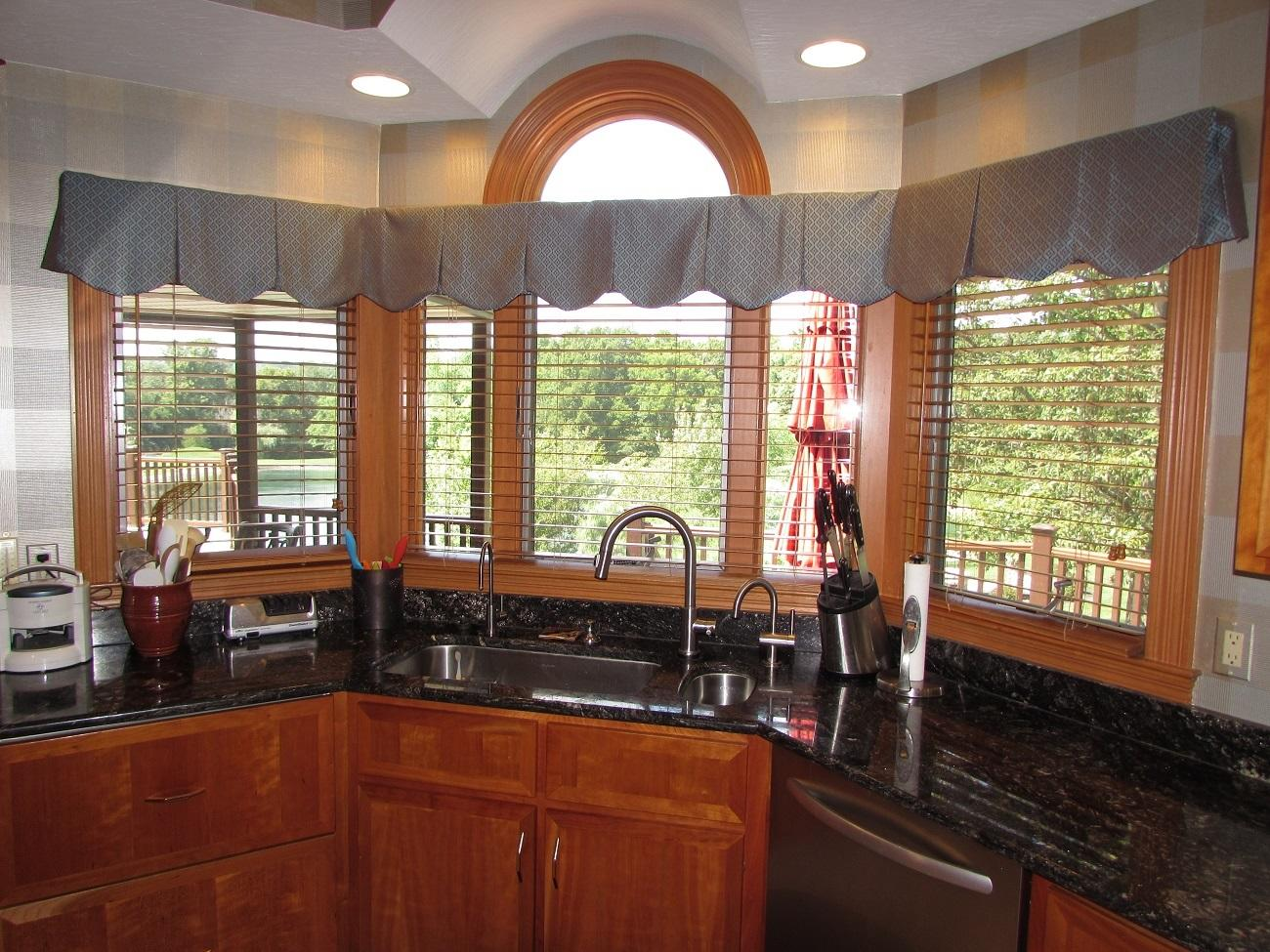 7305 County Road 2 Property Photo 43