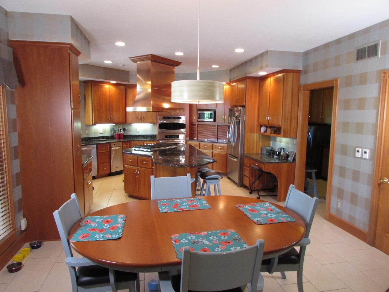 7305 County Road 2 Property Photo 44