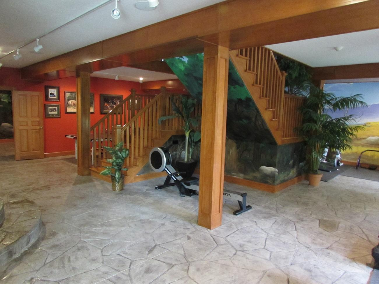 7305 County Road 2 Property Photo 45