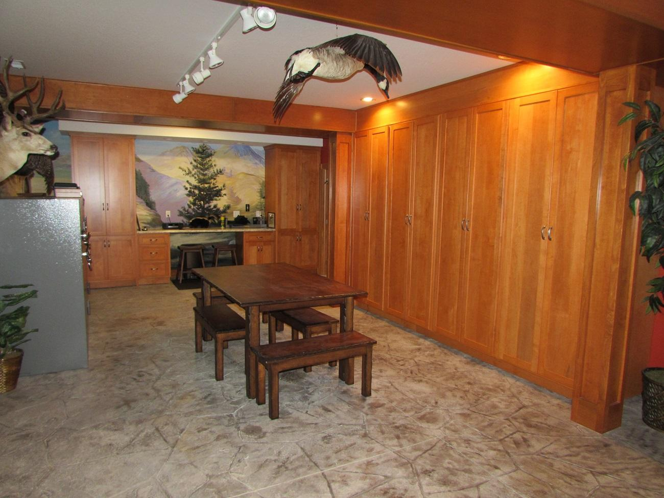 7305 County Road 2 Property Photo 48
