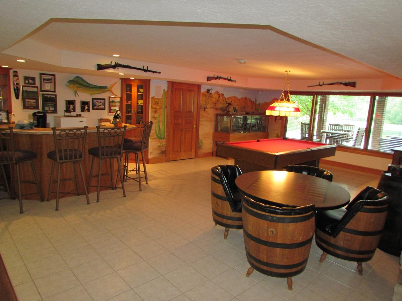7305 County Road 2 Property Photo 49