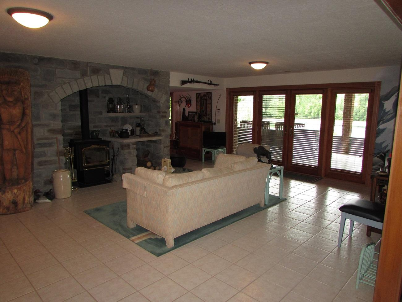 7305 County Road 2 Property Photo 50