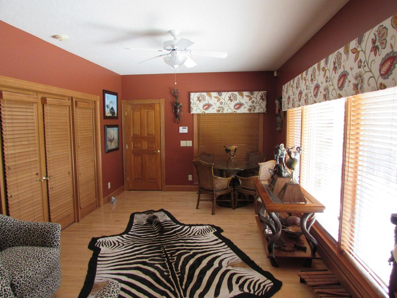 7305 County Road 2 Property Photo 52