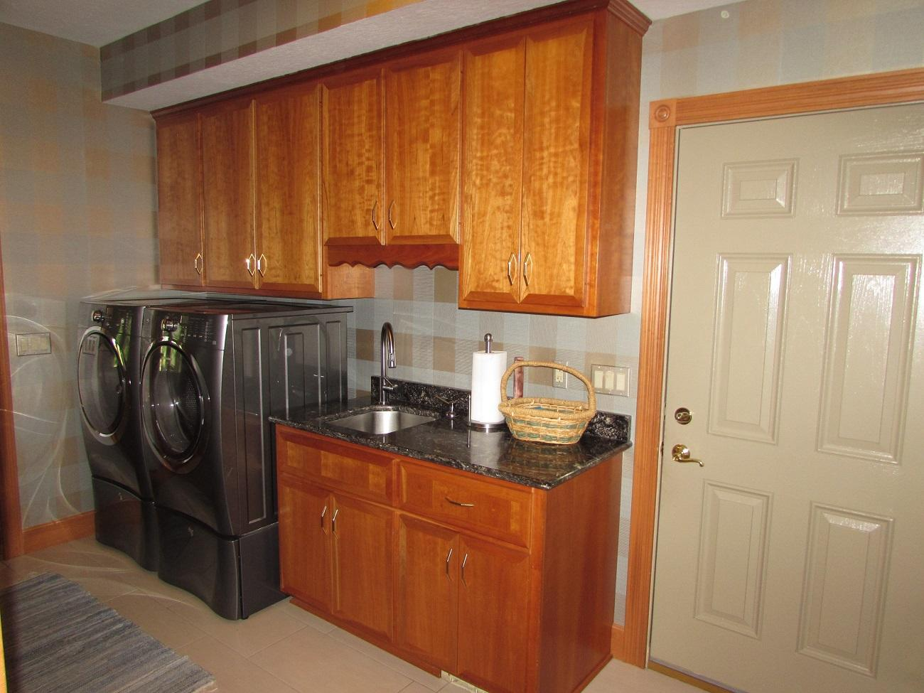 7305 County Road 2 Property Photo 53