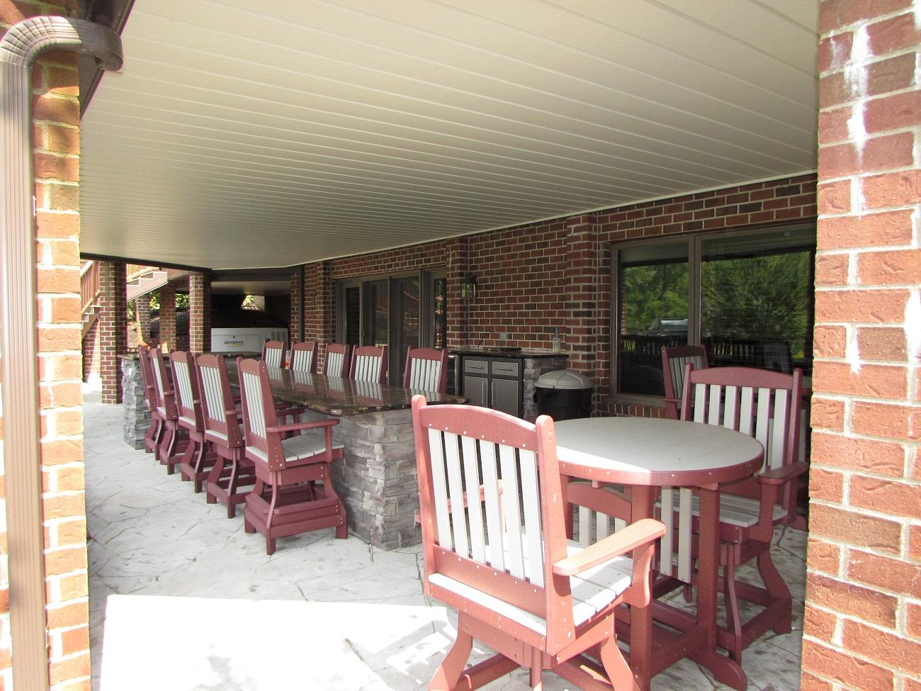 7305 County Road 2 Property Photo 64