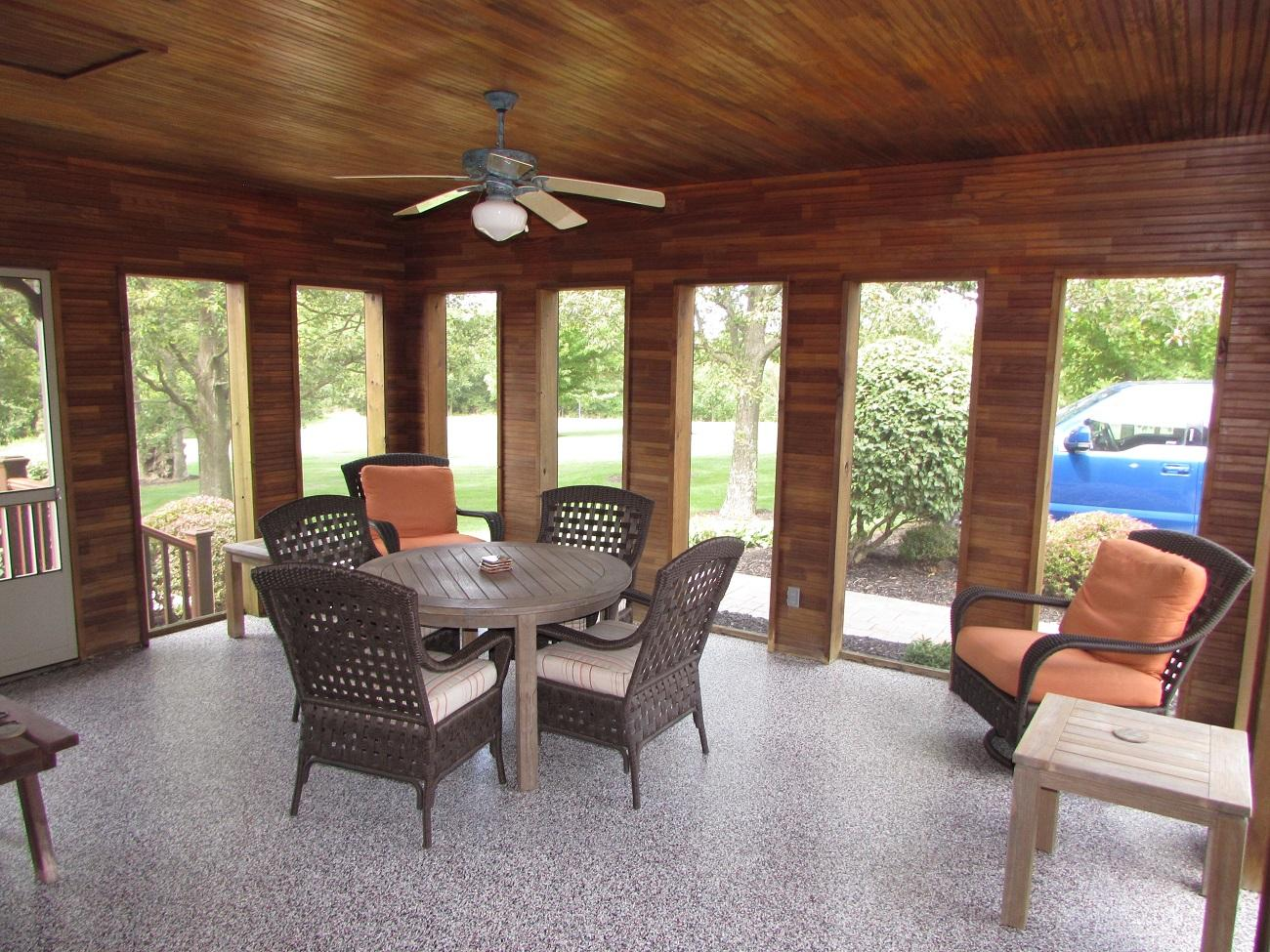 7305 County Road 2 Property Photo 65