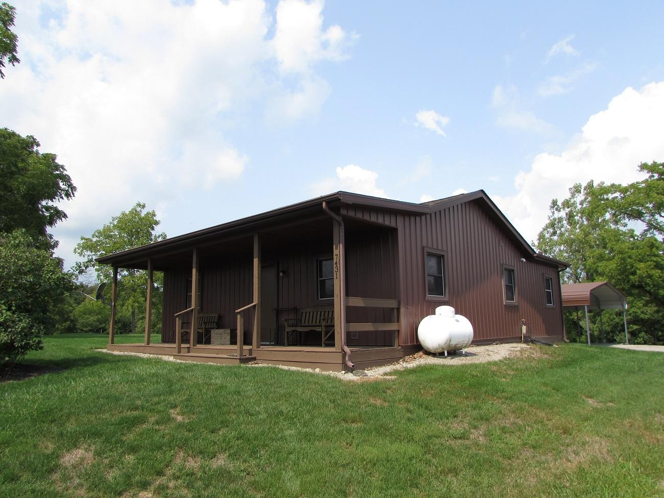 7305 County Road 2 Property Photo 69