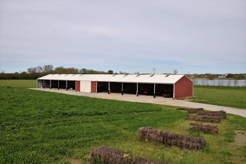 1320 S Bird Road Property Photo
