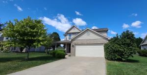 554 W Hoewisher Road Property Photo 1