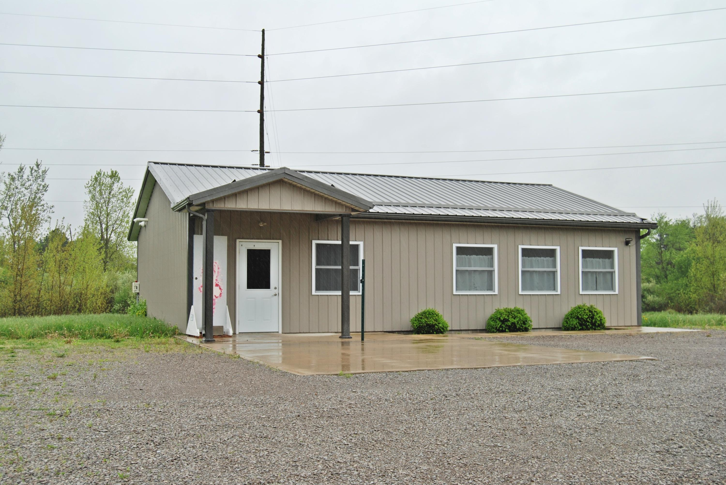 3771 Township Road 221 Property Photo - Huntsville, OH real estate listing