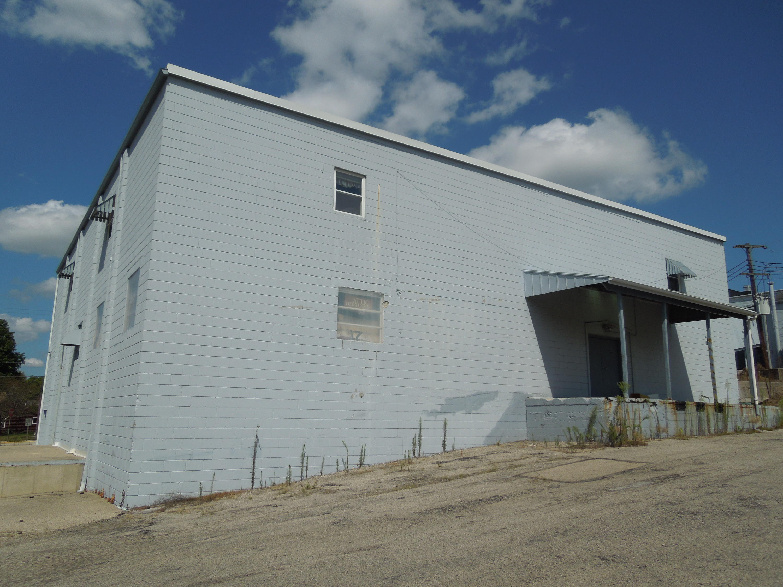 0 Wright Street Property Photo