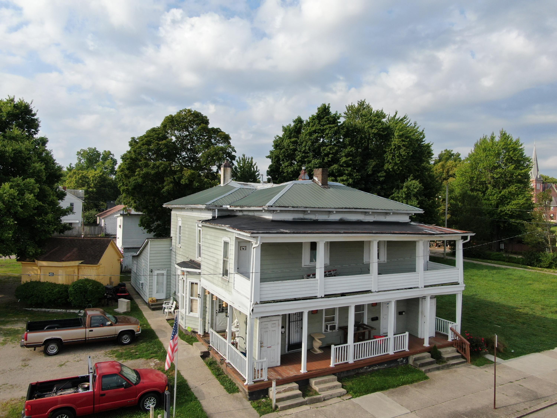 405 W High Street Property Photo
