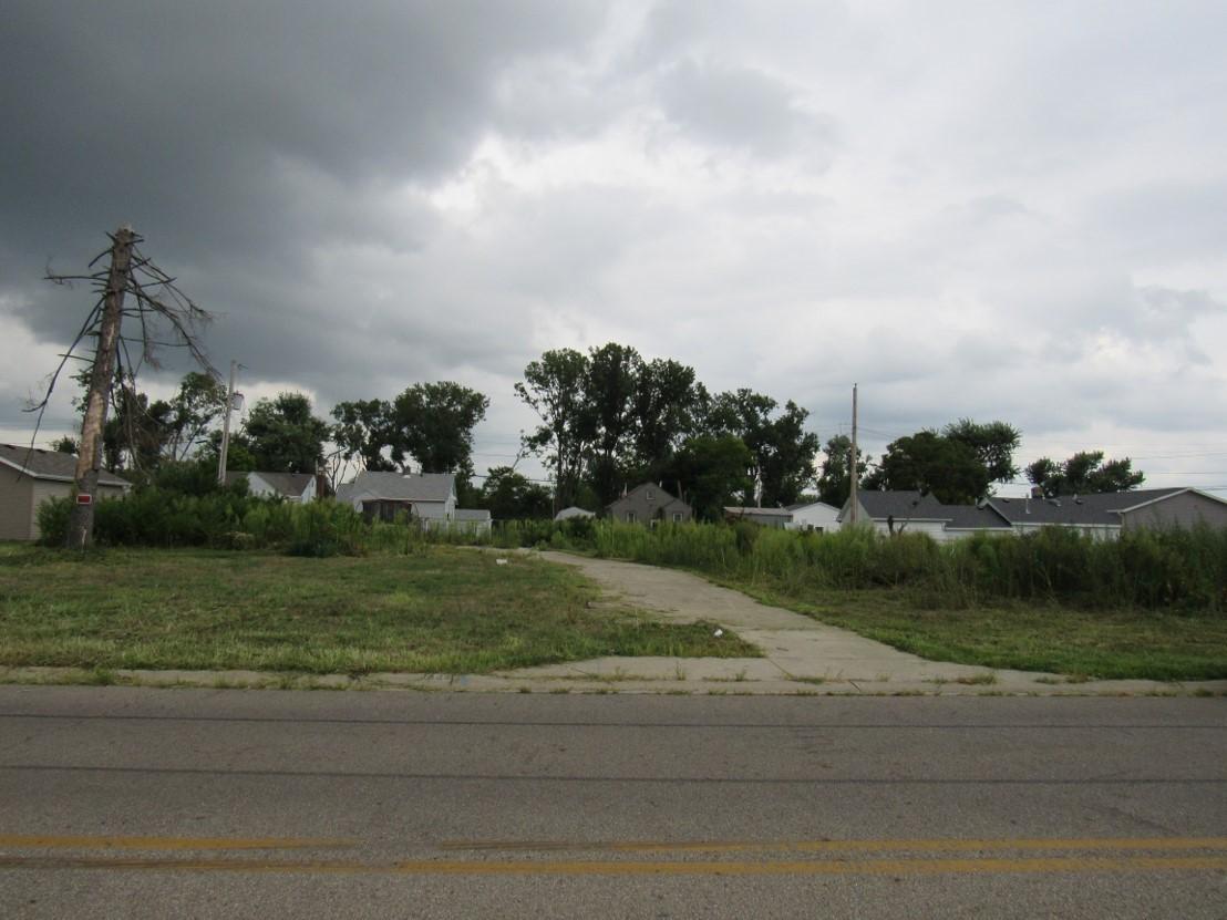 3432 Rolfe Avenue Property Photo 1