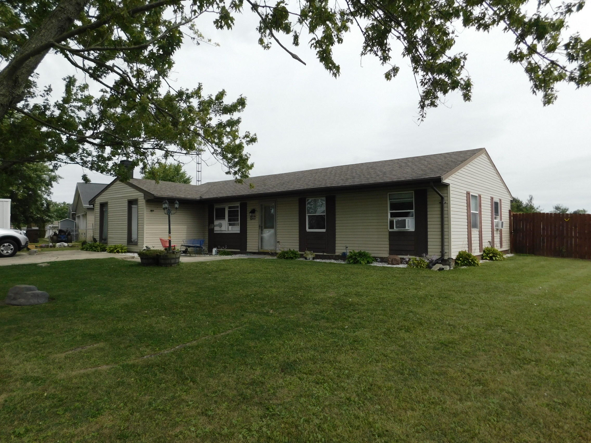 5518 Patterson Halpin Road Property Photo